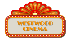 Westwood Movie House